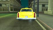 CabbieParteTraseraBetaSanAndreas