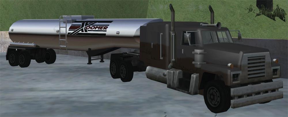 Grand theft auto 4 hookup sobohoe