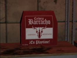 BarrachoCaja.png