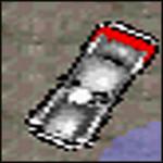 Un auto con una bomba de vehiculo.png
