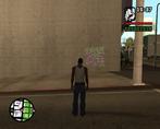 Graffiti 85
