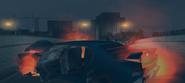 Sentinel XSgta3