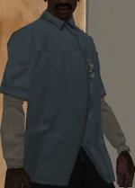 Camisa celeste de zip.png