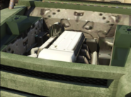 BodhiMotorGTAV