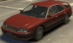 Solair GTA IV.png