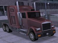 Linerunner GTA 3.jpg