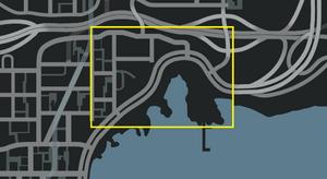 Beechwood City mapa IV.png