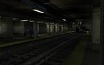 Magnaese West Station GTA IV.png