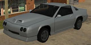 Buffalo-GTA-SA.jpg