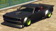 DriftTampa-GTAV
