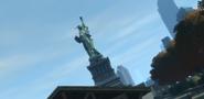 Estatua de la felicidad-25