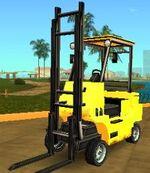 Forklift VCS.JPG