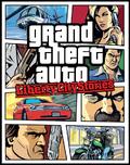 GTA'scovers-GTALCS.png