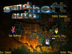 Mapa EEUU GTA1.png
