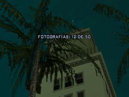 Fotografía 12