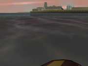 Submarino GTA Vice City.png