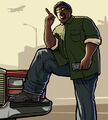 Big Smoke-Artwork.jpg