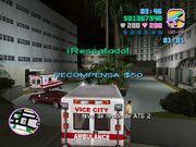 Gta-vc paramedico.jpg