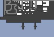 Mapa Firefly Island CW.png