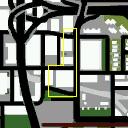 LittleMexicoMap.png