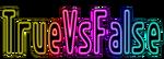 FirmaTrueVsFalse.png
