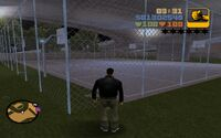 Cancha de basquet GTA 3.jpg