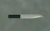 Cuchillo GTA IV.png