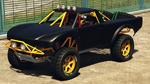 TrophyTruck-GTAV.png