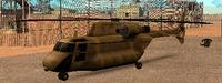Cargobob SA.png