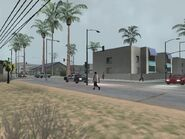 Rockshore West 6
