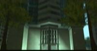 Edificio toshiko.png
