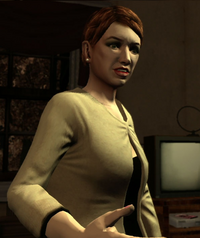 Kate GTAIV.PNG