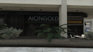 AiongoldRockfordHillsGTAV