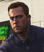 Steve Haines GTA V.png