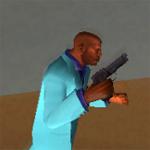 Colt 45 VCS.jpg