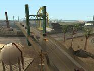 Ocean Docks 6