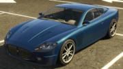 300px-OcelotF620-Front-GTAV.png