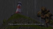 GTA LCS TSG Faro 1.PNG