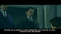 Luigi Goterelli 3.png