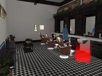 Barber Salon-interior.jpg