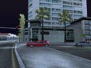 Kevin Clone GTA SA.jpg
