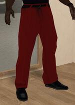 Pantalon rojo.jpg