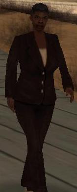 Beverly Johnson skin.PNG