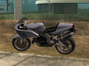 Fcr900version5