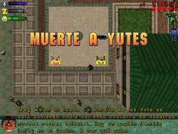 Muerte a Yutes.PNG