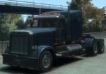 Phantom GTA IV.png