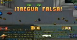 ¡Tregua falsa!.png