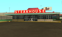 Steak out Stakhouse.PNG