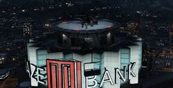 Helipuerto del Maze Bank.jpg