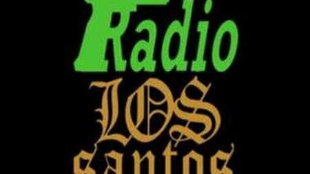Video de Radio Los Santos